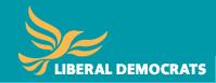 Liberal Democrats Newham